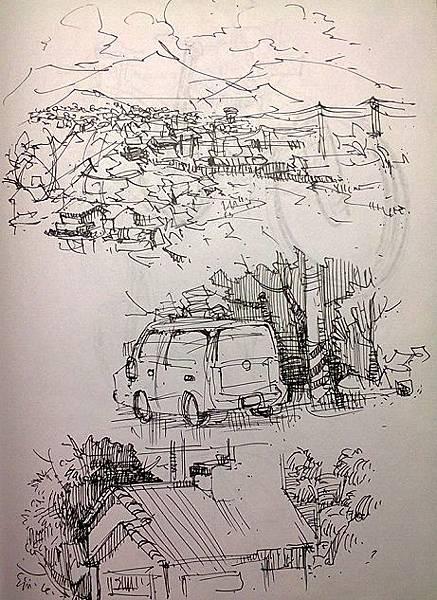 四國街景速寫.jpg