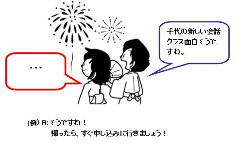 看圖說日文(例)