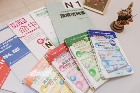 20140305 千代外語0068