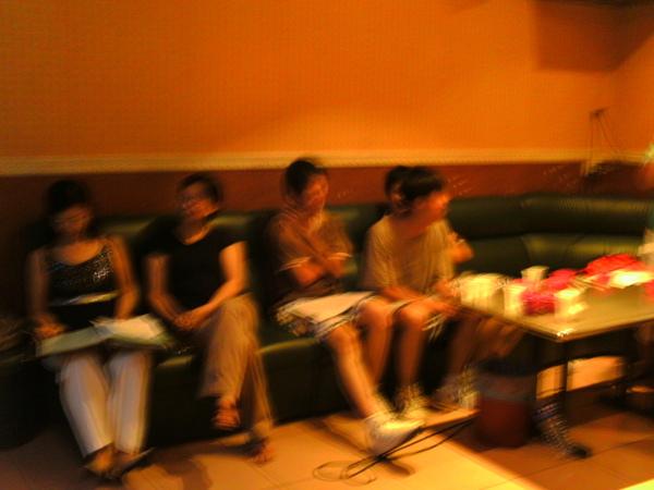 PICT0302.JPG