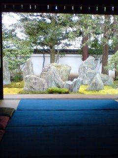 京都の庭.jpg