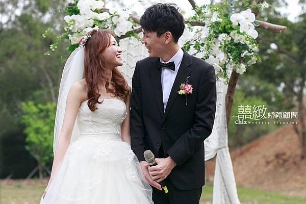 全球最受歡迎TOP10婚禮歌曲