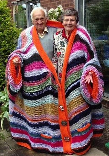Cutest-Couples-10.jpg