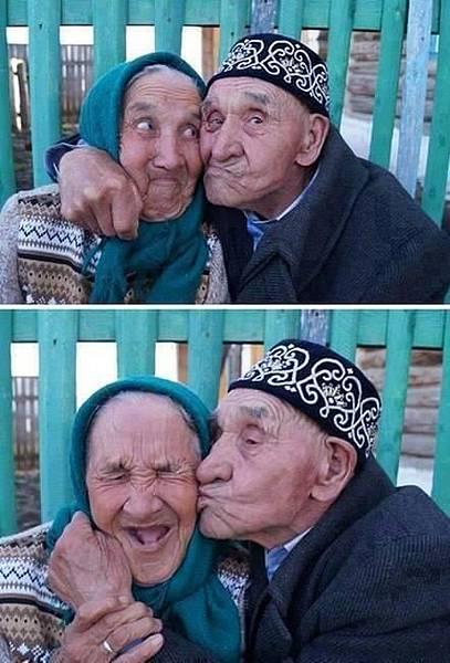 Cutest-Couples-17.jpg