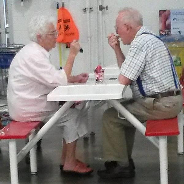 Cutest-Couples-15.jpg