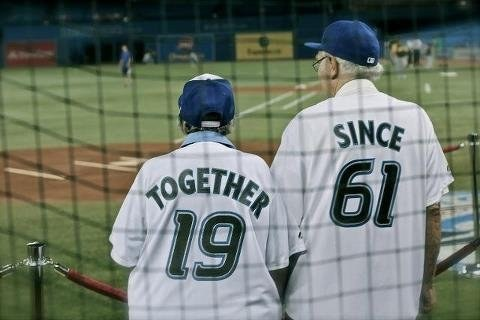 Cutest-Couples-18.jpg