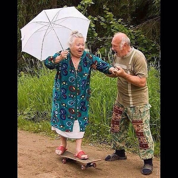 Cutest-Couples-14.jpg