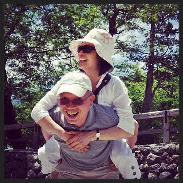 Cutest-Couples-12.jpg