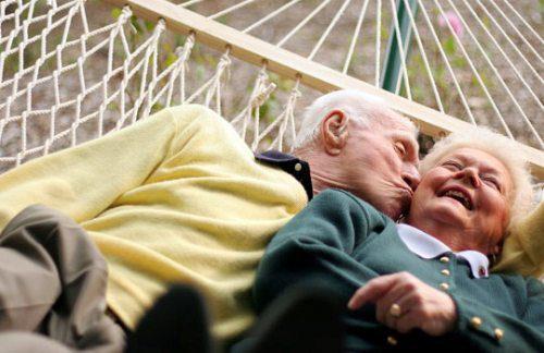 Cutest-Couples-26.jpg