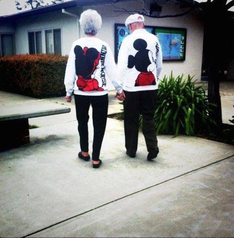 Cutest-Couples-28a.jpg