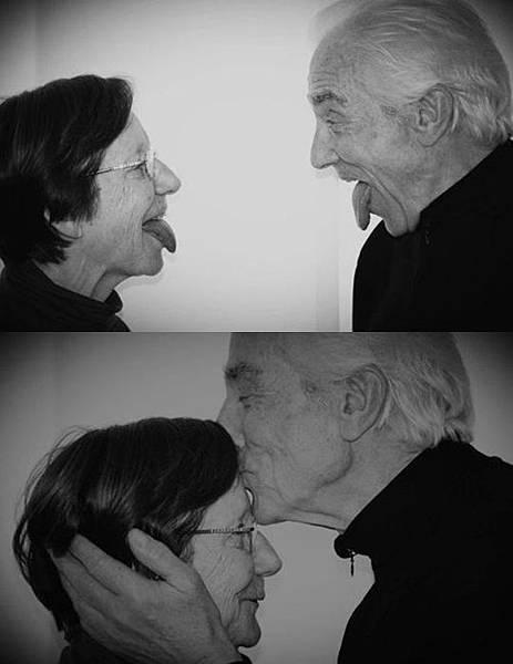 Cutest-Couples-24.jpg