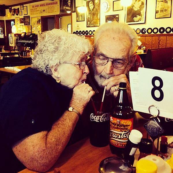 Cutest-Couples-21.jpg