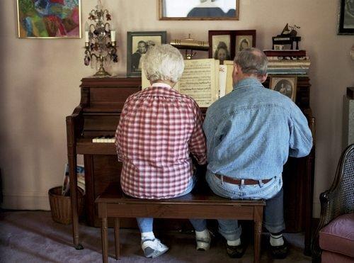 Cutest-Couples-32.jpg