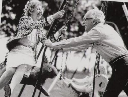 Cutest-Couples-30.jpg