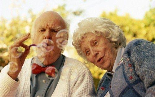 Cutest-Couples-29.jpg