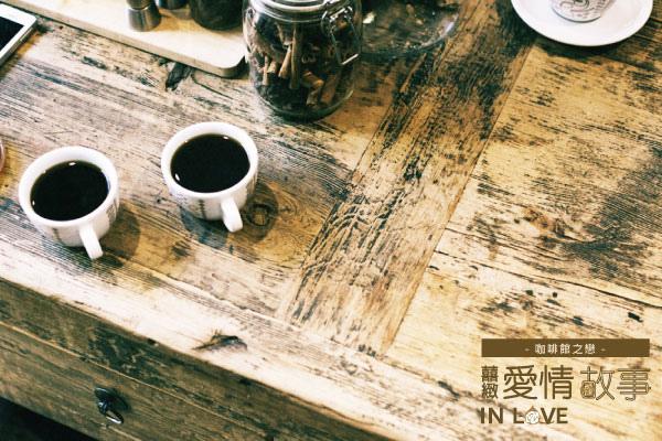 咖啡館之戀.jpg