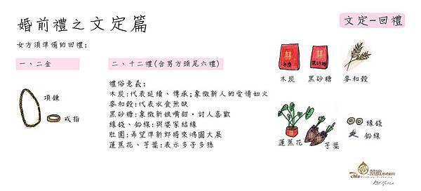 10婚前禮-08.jpg