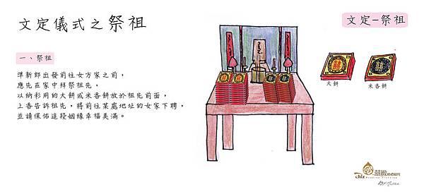 13婚前禮 文定流程-01.jpg