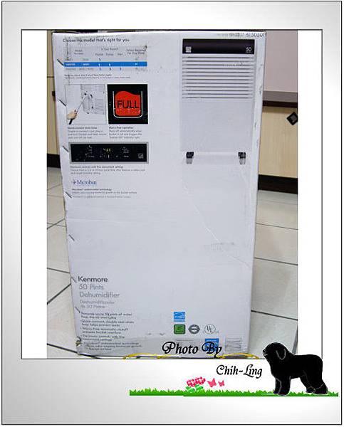 Machine01-2.jpg