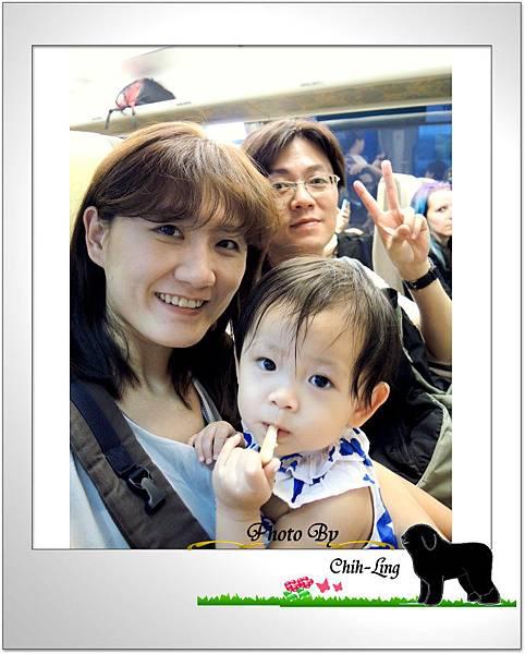 Family043-9.jpg