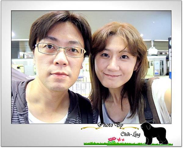 Family043-8.jpg