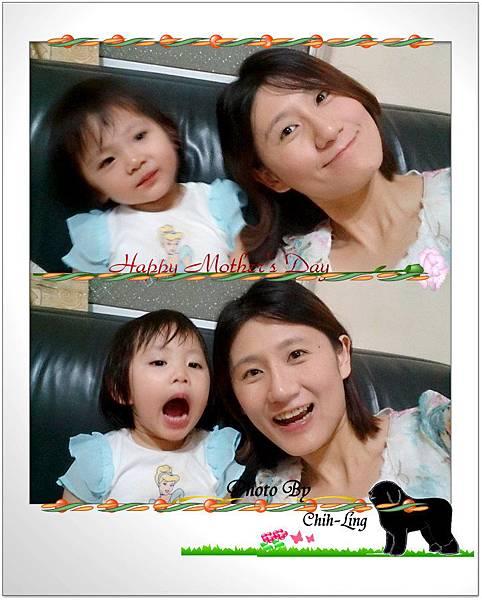 Family048-1.jpg