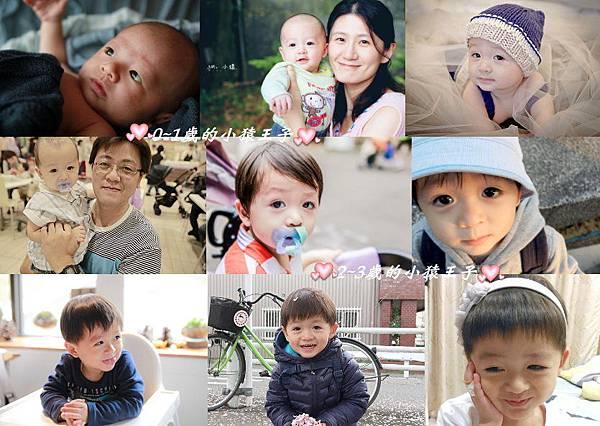 Family053.jpg