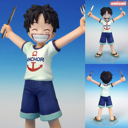 One Piece 001-2.jpg