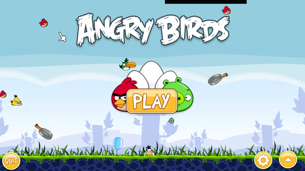 Angry Birds.bmp