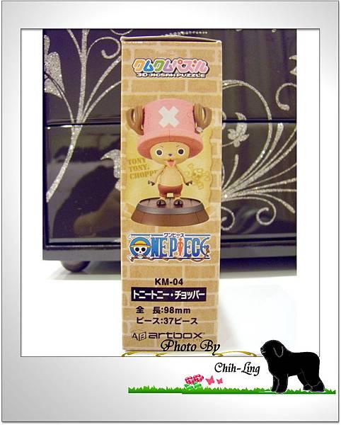 One Piece 002-5.jpg