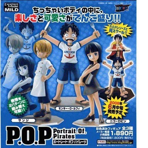 One Piece 001.jpg