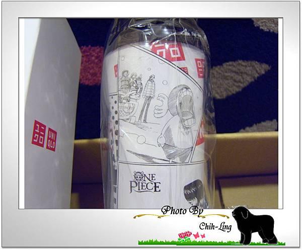 One Piece 003-10.jpg