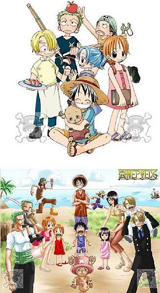One Piece 000-2.jpg