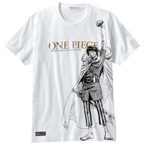 One Piece 003-15.jpg