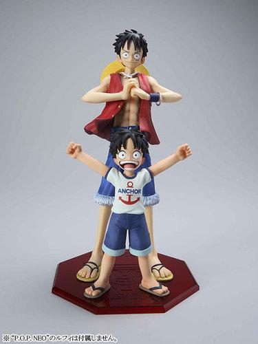 One Piece 001-1.jpg