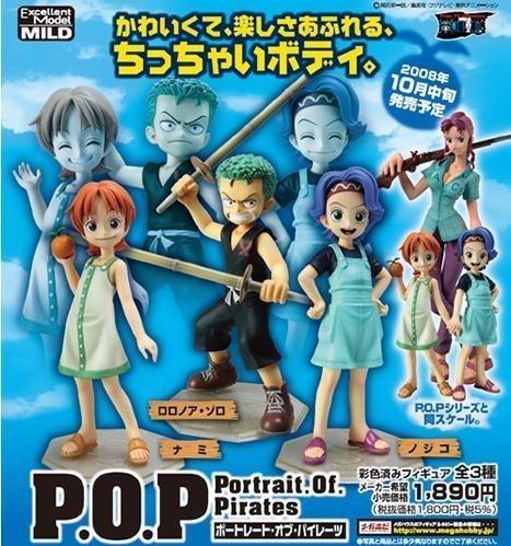 One Piece 001-5.jpg