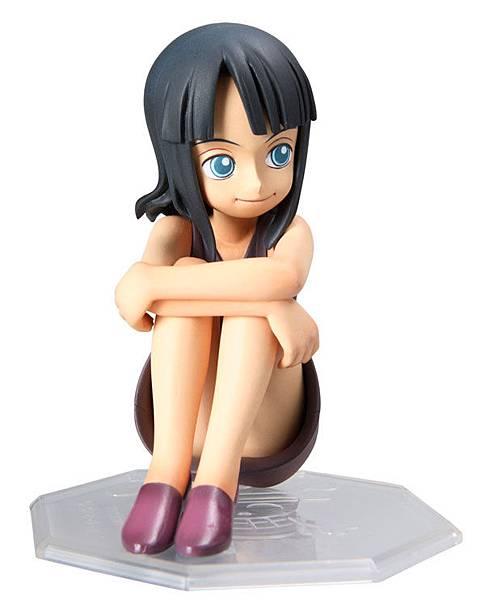 One Piece 001-16.jpg