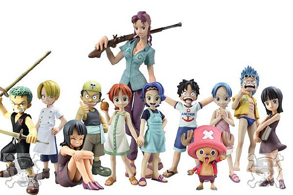 One Piece 000.jpg