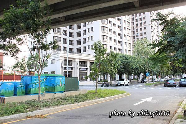 經國二橋施工20130905-003.JPG