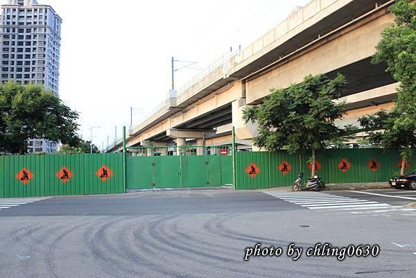 經國二橋施工20130905-005.JPG