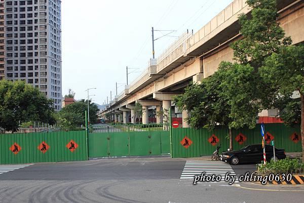 經國二橋施工20130905-007.JPG