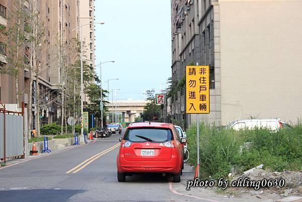 經國二橋施工20130905-011.JPG