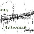 橋下道路-001