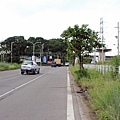 20130924竹北路拍-006.JPG
