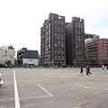 20130924竹北路拍-020.JPG