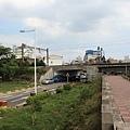 20130924竹北路拍-036.JPG