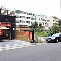 20130924竹北路拍-044.JPG