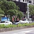 20130924竹北路拍-050.JPG