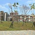 20130924竹北路拍-057.JPG