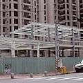 20130924竹北路拍-069.JPG